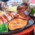 【台南景點】台南景點懶人包:完整規劃六條路線,讓你台南順路輕鬆玩透透(2018.12更新) @緹雅瑪 美食旅遊趣