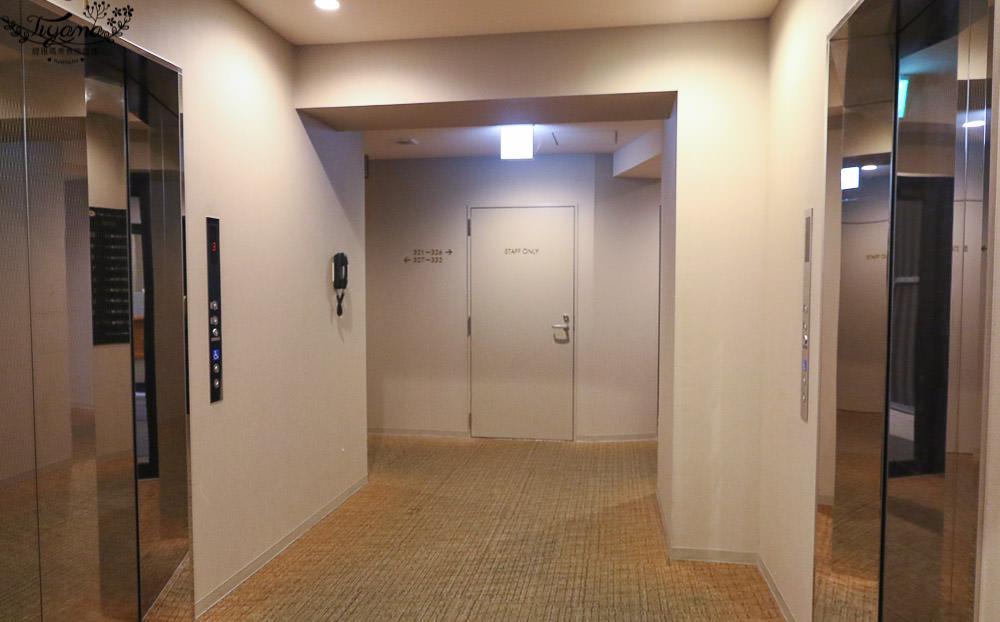 沖繩飯店推薦,那霸阿扎特飯店HOTEL AZAT,出門即是電車店,安里駅1分鐘 @緹雅瑪 美食旅遊趣
