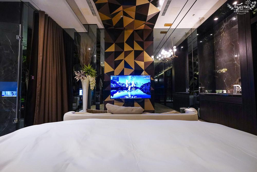 台中住宿|鳥人創意旅店:天馬行空台中最潮旅店!! @緹雅瑪 美食旅遊趣