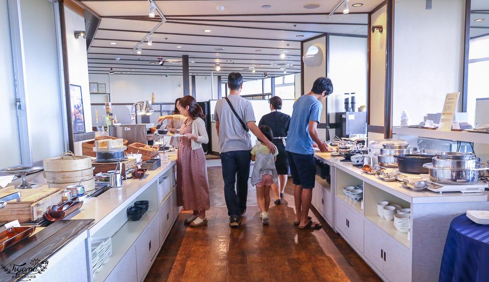 沖繩高CP值親子飯店,南城Yuinchi飯店,住宿猿人之湯免費泡,夏天水上樂園爽爽玩 @緹雅瑪 美食旅遊趣