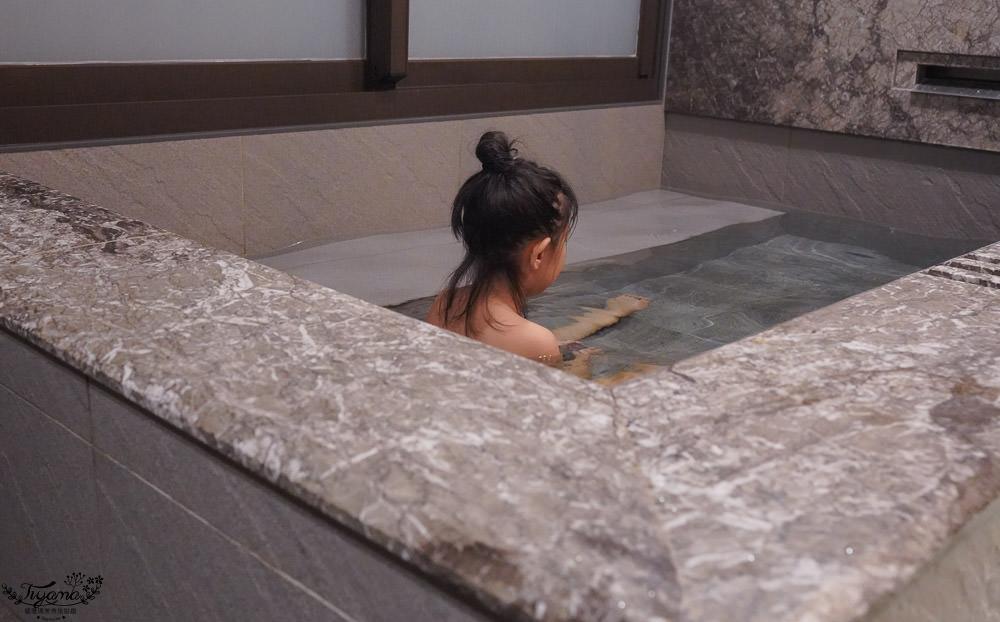 宜蘭包棟.日式招待所|青禾別苑一泊三食,一秒置身日本的頂級住宿 @緹雅瑪 美食旅遊趣