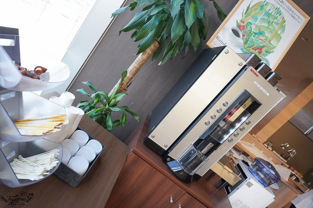 北海道旭川住宿,Y's Hotel 旭川站前,旭川車站.AEON旁全新整棟建築飯店,遊玩旭山動物園的住宿推薦 @緹雅瑪 美食旅遊趣