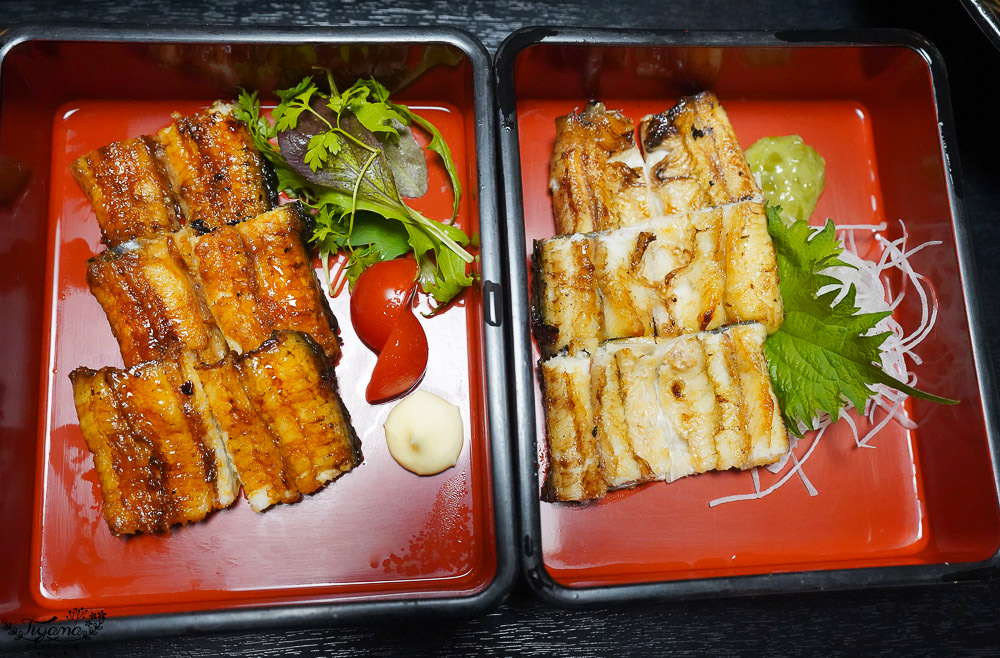 北海道美食 旭川必吃 海膽涮涮鍋,天金本店 80年以上在地名店,自慢料理高人氣老店 @緹雅瑪 美食旅遊趣