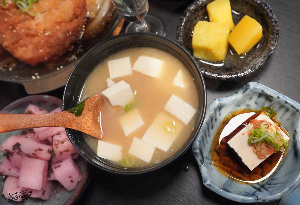 皋月當代日式料理,台南平價高CP值日式料理,美味省荷包聚餐好選擇 @緹雅瑪 美食旅遊趣