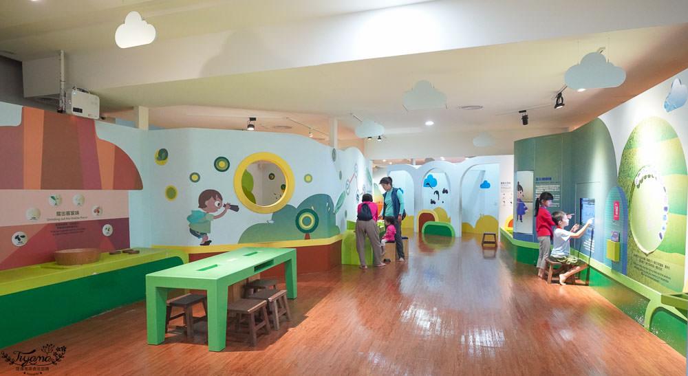 屏東免費親子館,六堆客家文化園區|六堆小星球,互動遊戲免費玩,客家小農環教體驗DIY(需預約付費參加) @緹雅瑪 美食旅遊趣