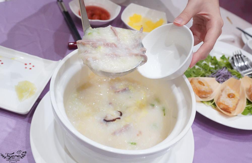 宜蘭烤鴨|初食軒:廣式一品鴨五吃,吃過就愛上的隱藏版神級烤鴨 @緹雅瑪 美食旅遊趣