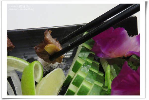 【宜蘭.羅東鎮】俊豪活海鮮:天天現撈生猛活海鮮 尚青迪 @緹雅瑪 美食旅遊趣