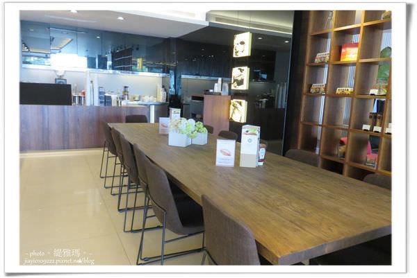 【台南.永康區】地球咖啡.小北旗艦店。再訪.早午餐 @緹雅瑪 美食旅遊趣