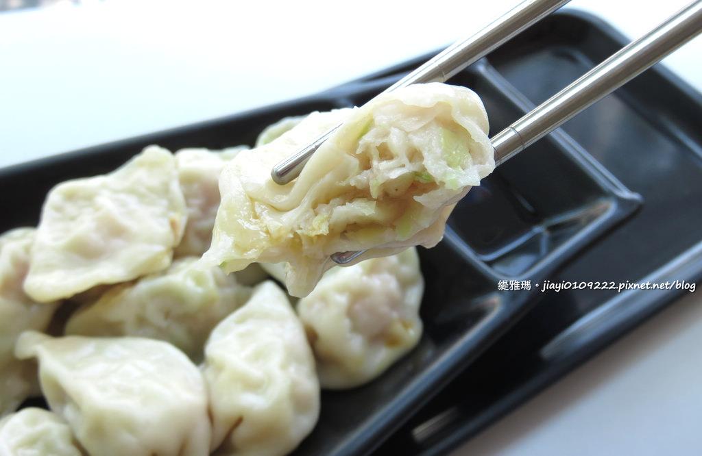 【台南.北區】小廚獅幸福豆花:美味餐點+手工豆花甜品,吃出滿滿幸福味!! @緹雅瑪 美食旅遊趣
