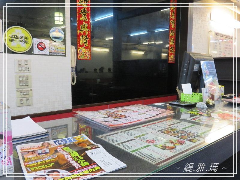【台南.南區】喆發樂樂鍋金華店~銅盤烤肉.牛奶鍋超平價! @緹雅瑪 美食旅遊趣