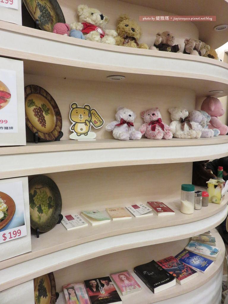 【台南.東區】提摩希歐式連鎖餐坊。東安店:鬆餅版起士歐姆蛋三明治、營養兼具味美的料理!! @緹雅瑪 美食旅遊趣