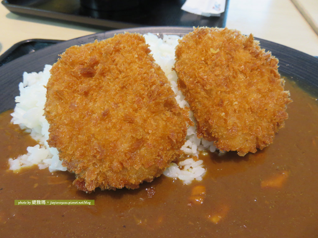 【關西機場.美食】Ganko sushi(頑固壽司)。關西國際機場店:回台灣前的平價美食 @緹雅瑪 美食旅遊趣