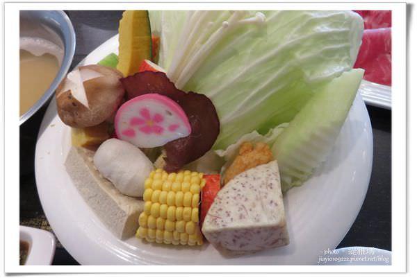 【宜蘭.宜蘭市】白熊燒鍋:附設小型兒童遊戲區好貼心 @緹雅瑪 美食旅遊趣