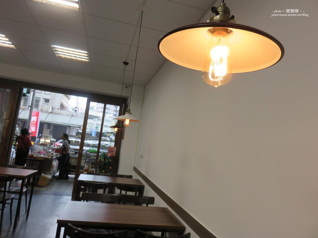 【高雄.苓雅區】瓦居麵店。用料實在用心的平價美味:滷料綜合盤好好食 @緹雅瑪 美食旅遊趣