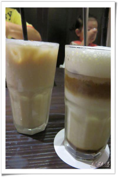【台南.北區】小麥先生創意料理 台南金華店 @緹雅瑪 美食旅遊趣