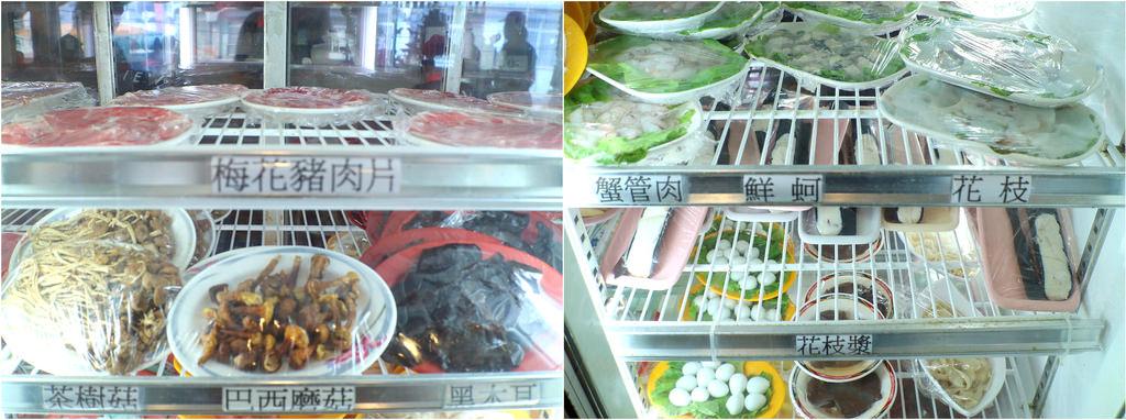 【屏東.潮州】牛大福.正宗沙茶火鍋老店:食尚玩家推薦的潮州美食,傳承60年的在地好口味 @緹雅瑪 美食旅遊趣