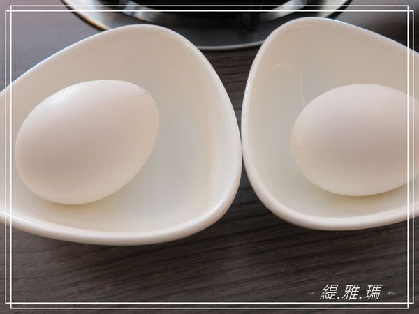 【台南.北區】珍杏擱牛奶鍋物.牧場直送牛奶。真性格牛奶鍋~ @緹雅瑪 美食旅遊趣