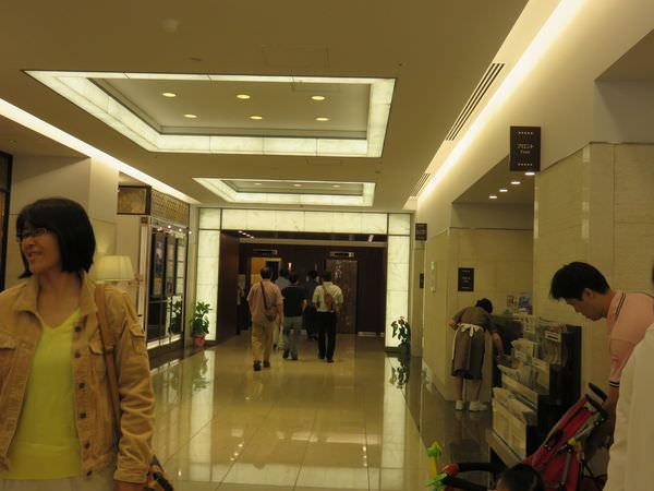 【大阪住宿】哈頓北區梅田飯店 (Hearton Hotel Kitaumeda) @緹雅瑪 美食旅遊趣