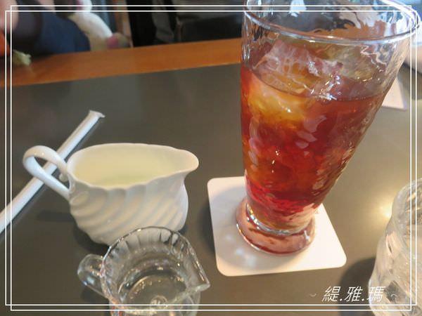 【關西.京都 甜品名店】六盛茶庭.京都舒芙蕾專賣店~吃了真的好舒服加幸福的舒芙蕾 @緹雅瑪 美食旅遊趣
