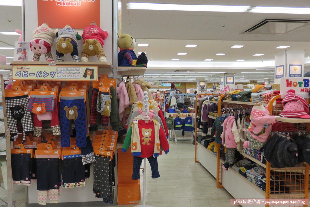 【兵庫購物】阿卡將。西宮北口店:大型連鎖育嬰用品賣場 @緹雅瑪 美食旅遊趣