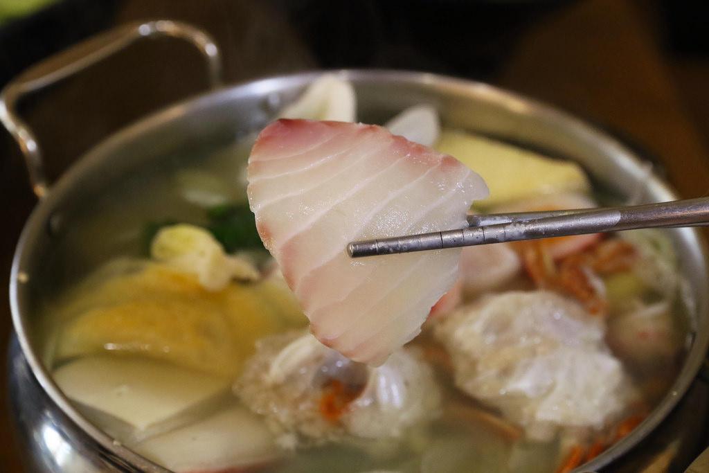 【台南.東區】時光秘境。火鍋.紙火鍋:「玫瑰鮮奶鍋」夢幻女孩最愛,溫馨浪漫的巷弄美食餐廳 @緹雅瑪 美食旅遊趣