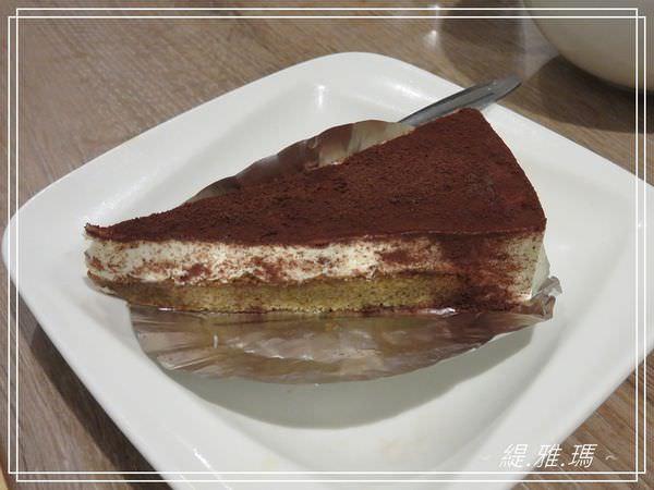【高雄.鳳山區】小岩井Family親子餐廳~辦慶生、抓週的好地點 @緹雅瑪 美食旅遊趣
