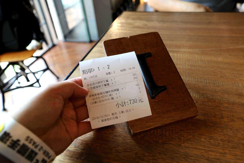 【高雄.鹽程區】NOW & THEN by nybc。駁二門市:N.Y. Bagels紐約貝果旗下的第一間新概念咖啡廳 @緹雅瑪 美食旅遊趣