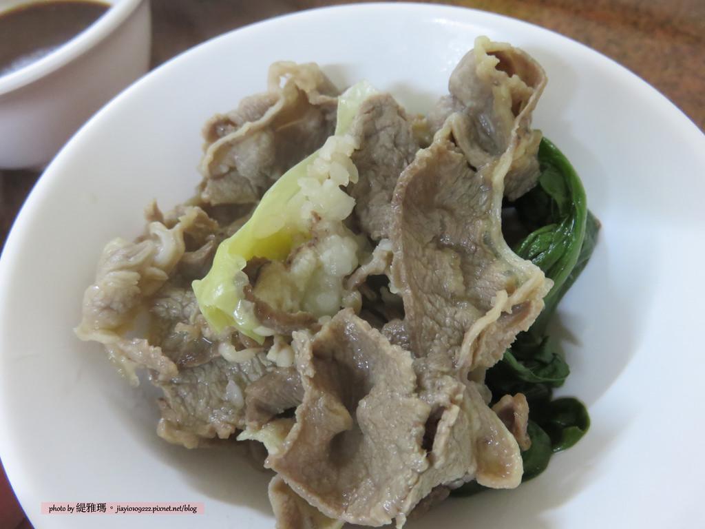 【高雄.大寮區】小名羊肉爐。吃到飽:全羊養生鍋平價吃到飽 @緹雅瑪 美食旅遊趣