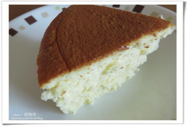 【全省宅配】94i手工烘焙坊~團購甜品美食 @緹雅瑪 美食旅遊趣