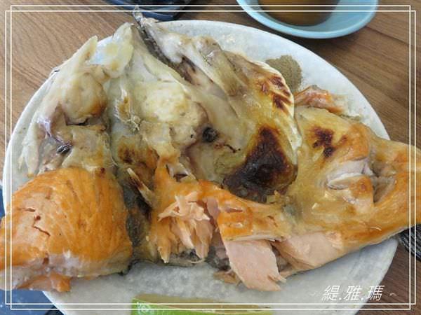 【台南.中西區】 小椿食堂~季節限定:酪梨鮮鮭加州卷佐鮭魚卵~絕配好滋味 @緹雅瑪 美食旅遊趣