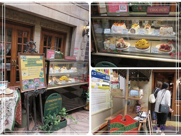【大阪景點】天滿宮、天神橋筋商店街.玉出超市.丹波屋 @緹雅瑪 美食旅遊趣