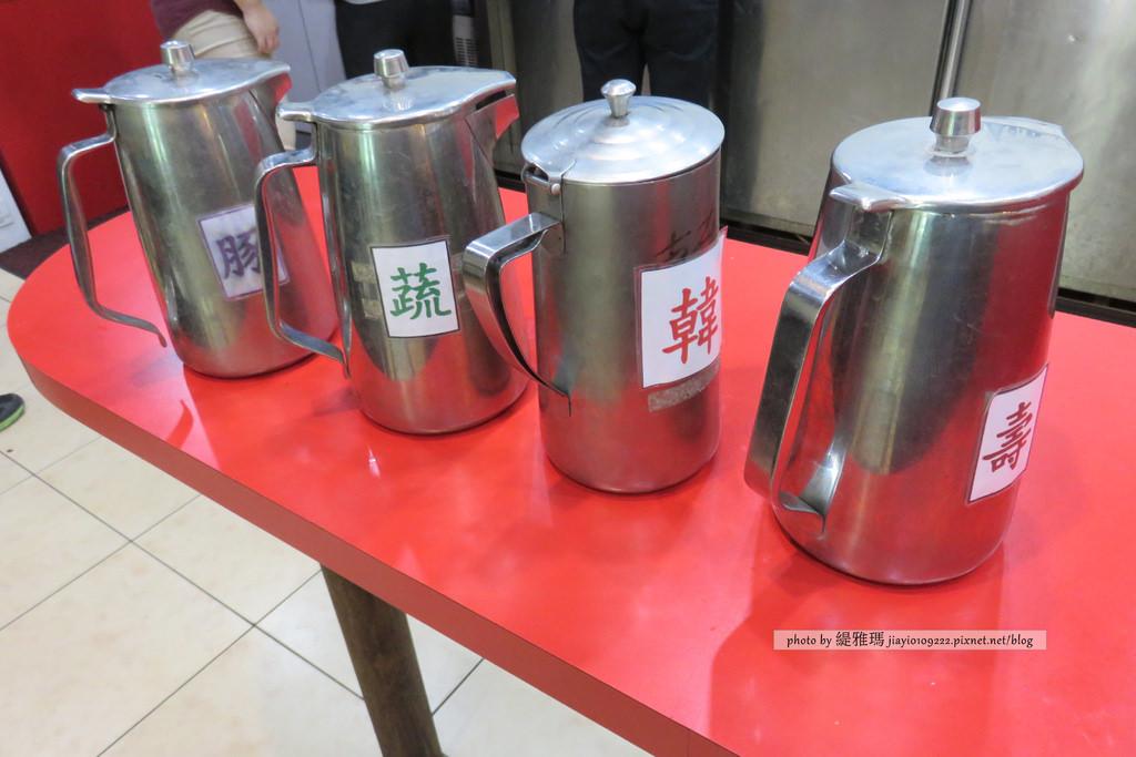 【台南.中西區】樸九鼎棉花糖壽喜燒。激安價吃到飽餐廳:棉花糖與壽喜燒的創意組合 @緹雅瑪 美食旅遊趣