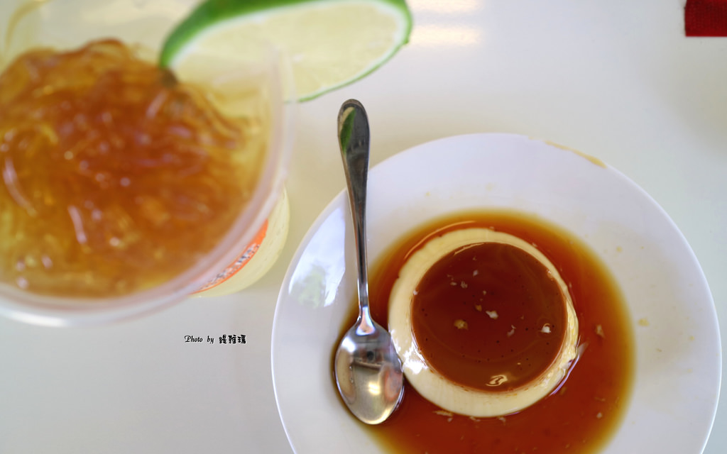 【台南.安平區】咪嗞嗒嘛. 黑糖手作飲品:純樸自然手作黑糖鮮奶、檸檬飲品,消暑聖品、自然少負擔 @緹雅瑪 美食旅遊趣