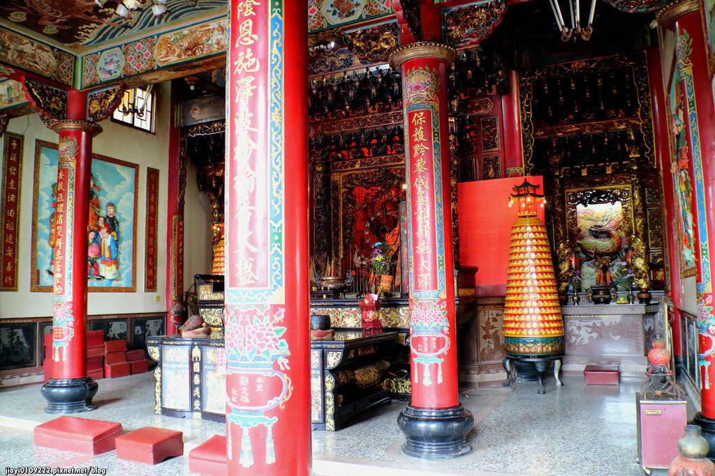 台南麻豆一日輕旅行。十二婆姐@麻豆旅遊:景點、美食、伴手禮,一次搞定行程大公開 @緹雅瑪 美食旅遊趣