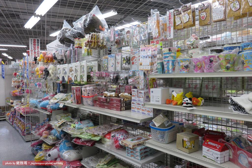 【大阪購物】Yodobashi Camera。梅田店 2樓+3樓:模型、遊戲機、遊戲軟體、扭蛋 @緹雅瑪 美食旅遊趣